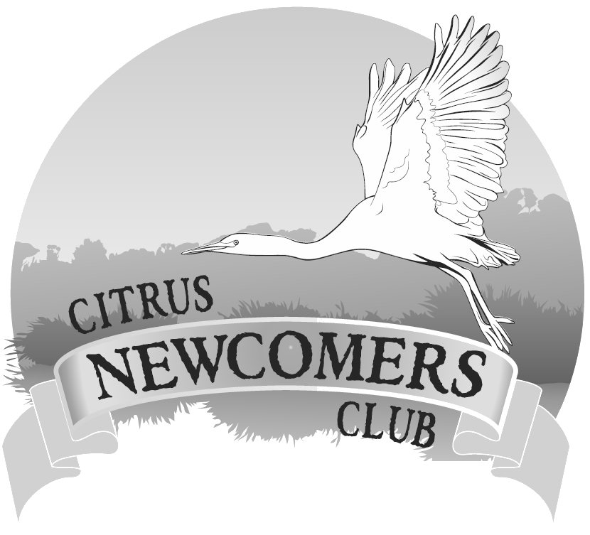 Citrus Newcomers Club